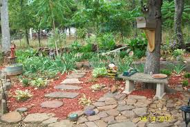 How To Build Great Rock Gardens For Small Spaces At Low Maintenance Garden  Ideas