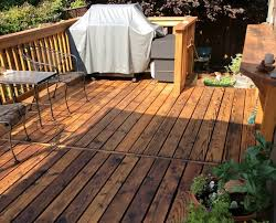 view our gallery deck builders seattle i78