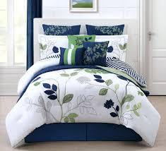 blue comforter sets full bedding navy blue comforter black and gold bedding set red white blue comforter
