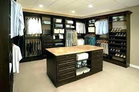 master closet islands master closet islands island dresser master closet island drawers
