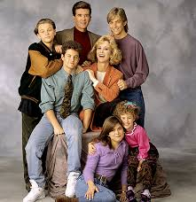 chelsea noble growing pains.  Chelsea The Growing Pains Cast In 1991 To Chelsea Noble S