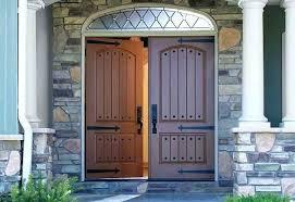 hndle fiberglss encompss pella fiberglass doors patio reviews