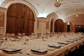 Nyc Restaurants With Private Dining Rooms Cool Decoration