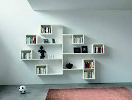 bedroom shelf designs. Bedroom Shelves For The Wall Ideas Shelf Designs Scene On Or Design Shelving Sky Home With Enchanting And Desk Bathroom 2018 R