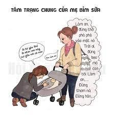 Shop mẹ và bé Hatosongcong - 80 Photos - Baby Goods/Kids Goods - 312 - Cách  mạng tháng 8 -Mỏ chè - sông công - thái nguyên, Thái Nguyên, Thái Nguyên  Province, Vietnam Hatosongcong