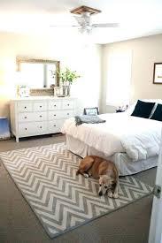 simple bedroom decor. Homemade Bedroom Decor Simple Easy Ideas Gorgeous  Unique N