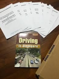 Attending The Pdvl Training Uber Don S Journal