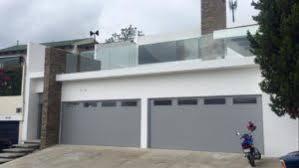 flush panel garage doorSteel Garage Doors  Barton Overhead Door Inc