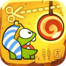 Small Picture Cut the Rope Time Travel Cut the Rope Wiki FANDOM powered by