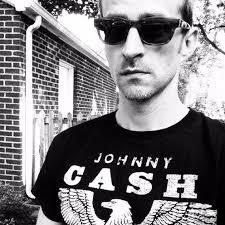 Lance McCluskey (@lancemccluskey) | Twitter