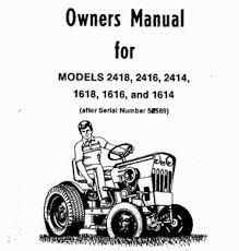 power king manuals power king manual