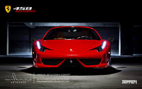 The ferrari 458 italia is approaching its fifth year on the market, but is. 2014 Ferrari 458 Scuderia Top Speed