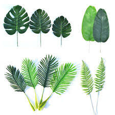 Пластиковая <b>пальма</b> | eBay