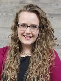 Kelly Aardema   People on The Move - Cincinnati Business Courier
