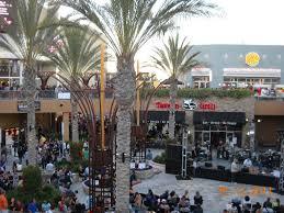 anaheim gardenwalk anaheim ca the s restaurants