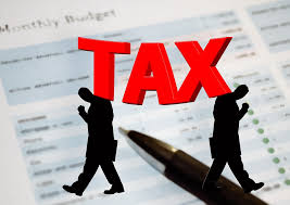 irs issues tax reform info ahead of 2019 filing season