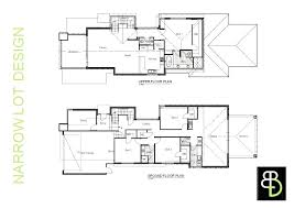 narrow lot houses luxury dream home designs house plans pdf narrow lot houses luxury dream home designs house plans pdf