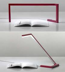 desk lighting ideas. hurdle desk lighting ideas s