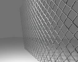 chain link fence texture with alpha. Beautiful Link Chainlink Fence And Chain Link Fence Texture With Alpha T