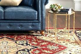 home architecture gorgeous homedecorators com rugs of home and garden show decorators better homes homedecorators