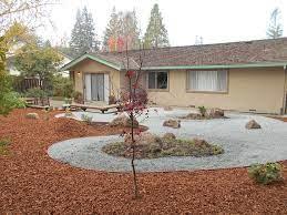 japanese garden design ideas san