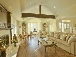 dream homes interior. Dream House Traditional Interior Design Homes O
