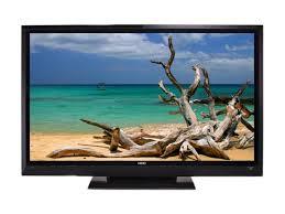 vizio hz lcd smart tv evle com vizio 55