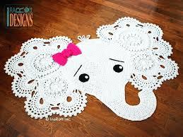 animal nursery rug kids animal rug elephant for nursery animal nursery rug uk jungle animal nursery