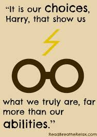 Harry Potter Book Quotes Inspirational Book Quotes Read Breathe Relax 65