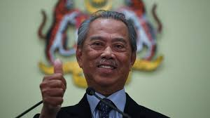 Malaysia's king has appointed seasoned politician muhyiddin yassin as the new prime minister, trumping mahathir mohamad's bid to return to power after a week of political turmoil that followed his resignation from the role. Malaysian Pm Wins Crucial Victory In State Polls