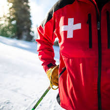 outdoor emergency care nsp