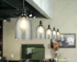 clear glass pendants lighting. Hot Sales Crystal Pendant Lights Modern Clear Glass Globe Pendants Lighting