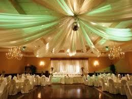 Decorated Reception Halls Wedding Groovgames And Ideas 23 Modern Wedding Reception Decoration Ideas