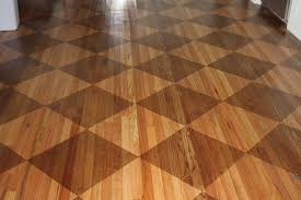 Kitchen Floor Patterns Modern Linoleum Flooring Ideas Linoleum Flooring In The Kitchen