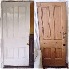 door renovations