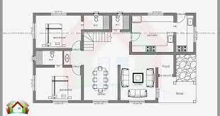 48 modern house plans in 3 cents top