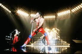 Rhapsody Charts Queens Bohemian Rhapsody Makes Rare Third Visit To