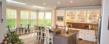 Kitchen Remodeling Schaumburg Il Exterior Remodelling Awesome Design