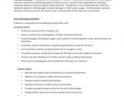 Cute Cover Letter For Resume Bakery Production Manager Cover Letter