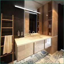 Badezimmer Renovieren Kosten Pro Qm Bad Renovieren Kosten 10 Qm