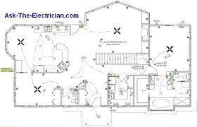 design basics house plans set home wiring design basic home wiring plans and wiring diagrams best