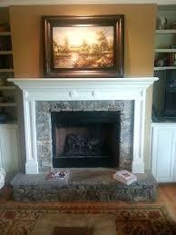 flagstone fireplace hearth stone fireplace with raised hearth stone fireplace hearth s