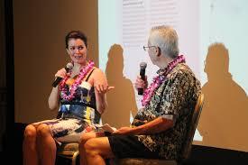 2016 Hawaii News and Island Information Page 56