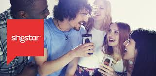SingStar™ <b>Mic</b> - Apps on Google Play