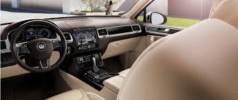 2018 volkswagen touareg interior. wonderful interior 2017 vw touareg to 2018 volkswagen touareg interior