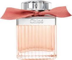 <b>Туалетная вода</b> Roses De <b>Chloe</b> - Купить с доставкой по Москве и ...
