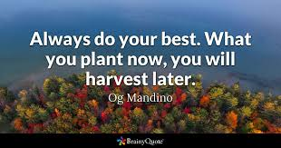 Og Mandino Quotes Enchanting Og Mandino Quotes BrainyQuote