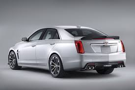 2018 cadillac v series. plain 2018 2018 cadillac ctsv  throughout cadillac v series