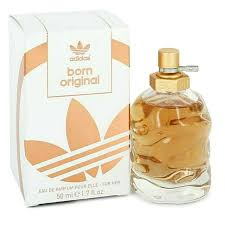adidas <b>Born Original for Her</b> Eau De Parfum Women's Set | Cod ...