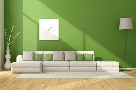 painting adjoining rooms different colorsInterior Paint Color Combinations  LoveToKnow